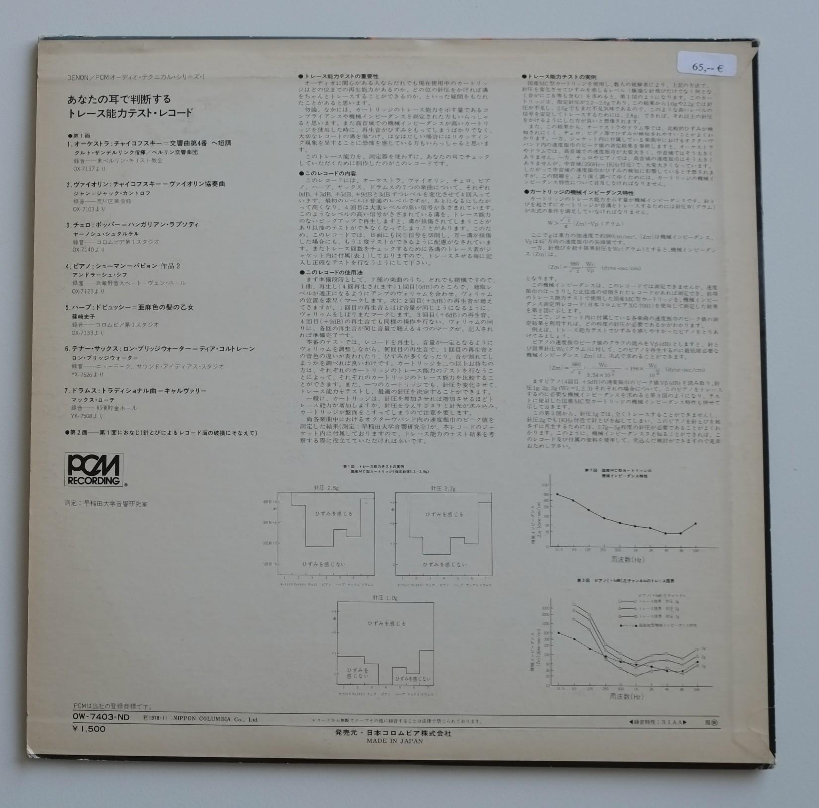 LP-Denon-7403-2