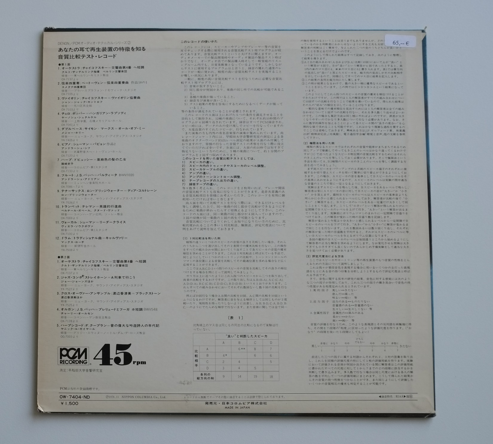 LP-Denon-7404-2