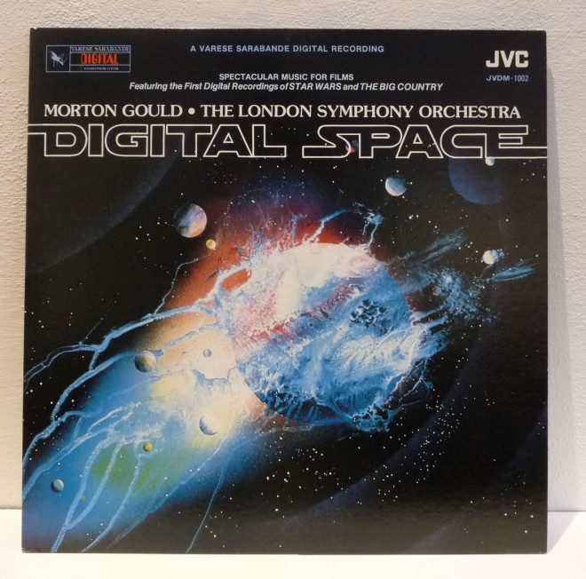 LP-Digital-Space-JVC-1