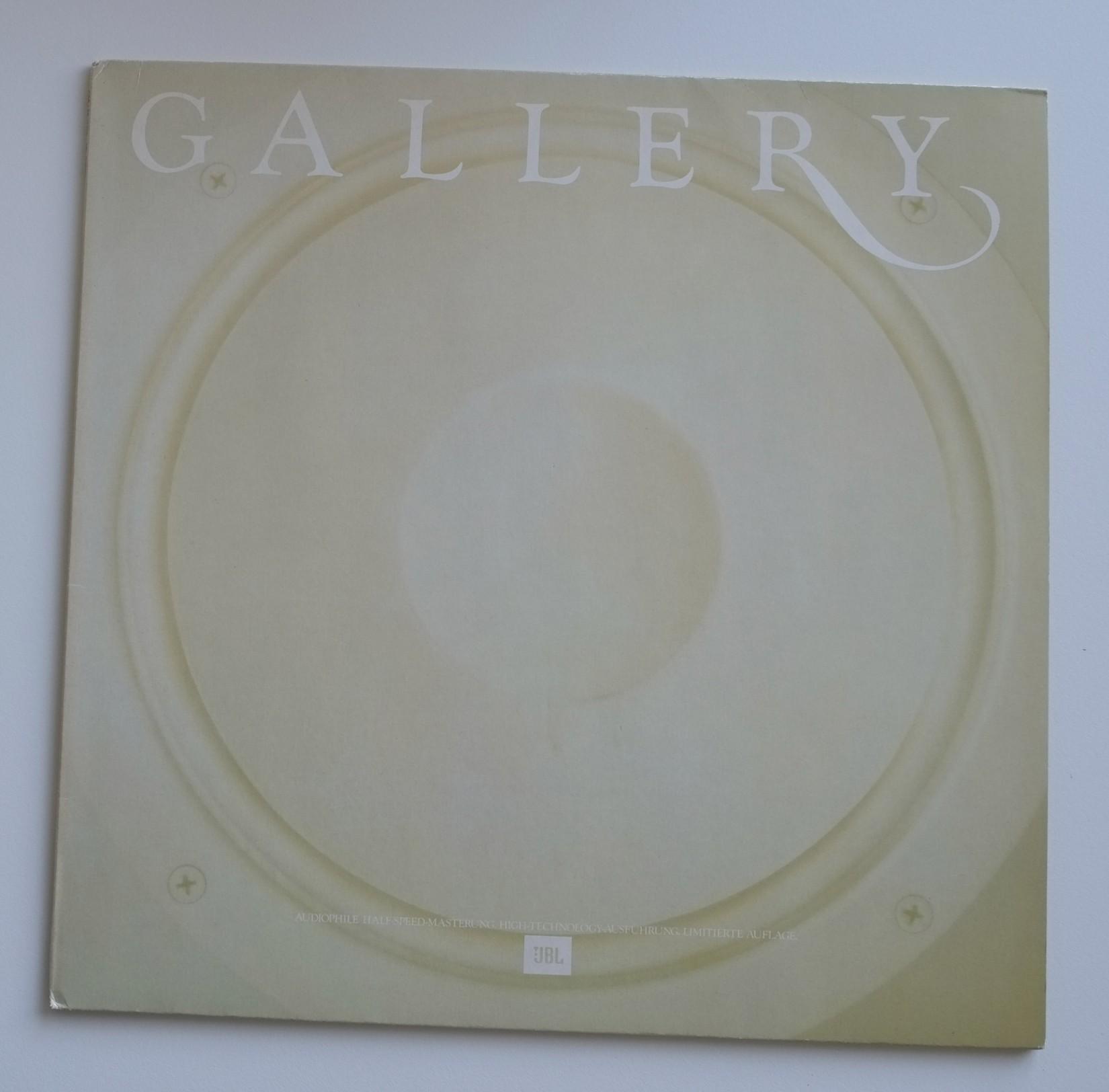 LP-JBL-Gallery-1