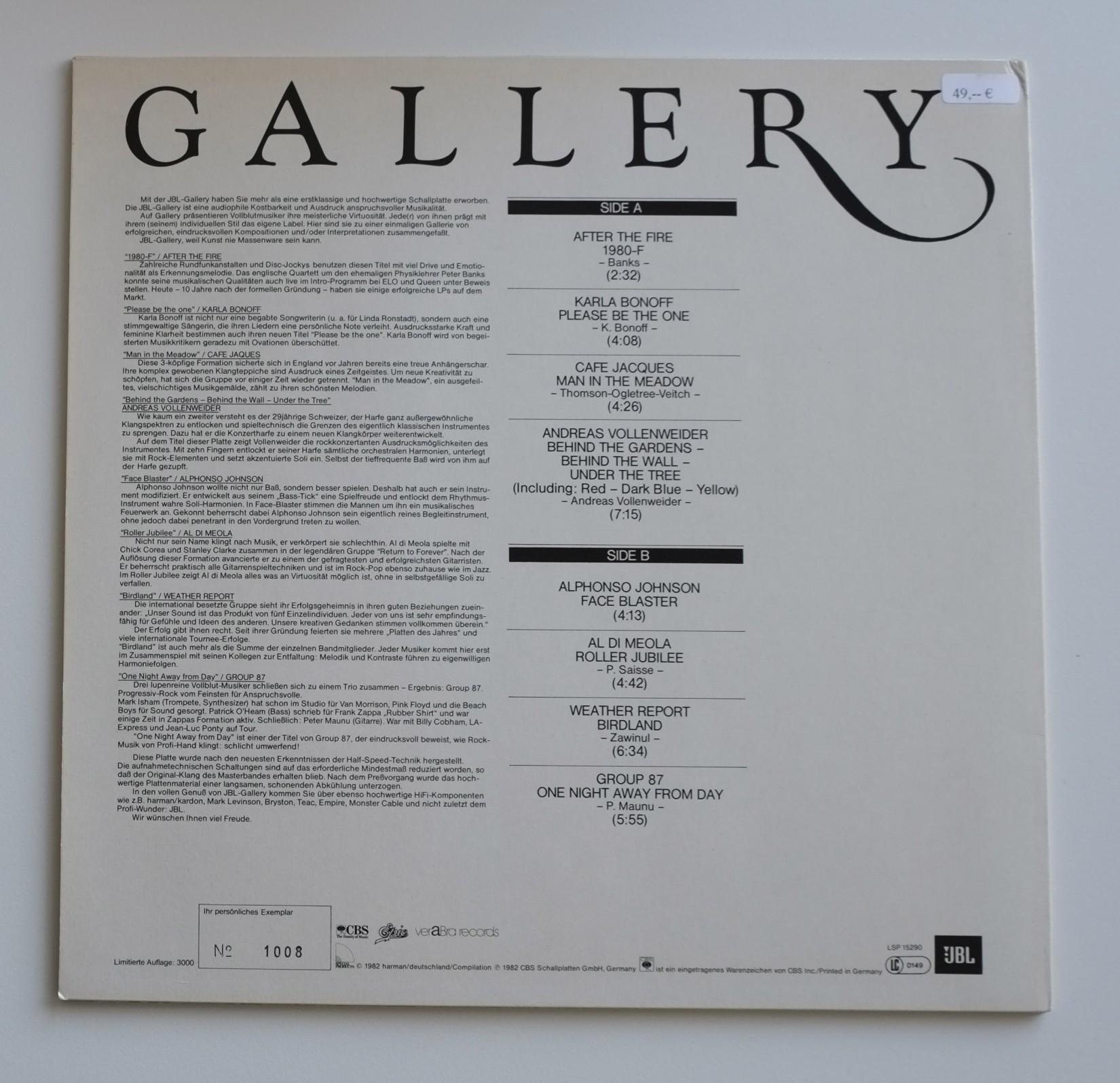 LP-JBL-Gallery-2