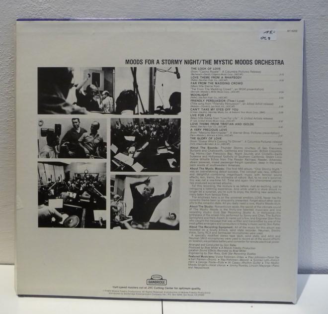 LP-Moods for a Stromy Night-Bainbridge-2