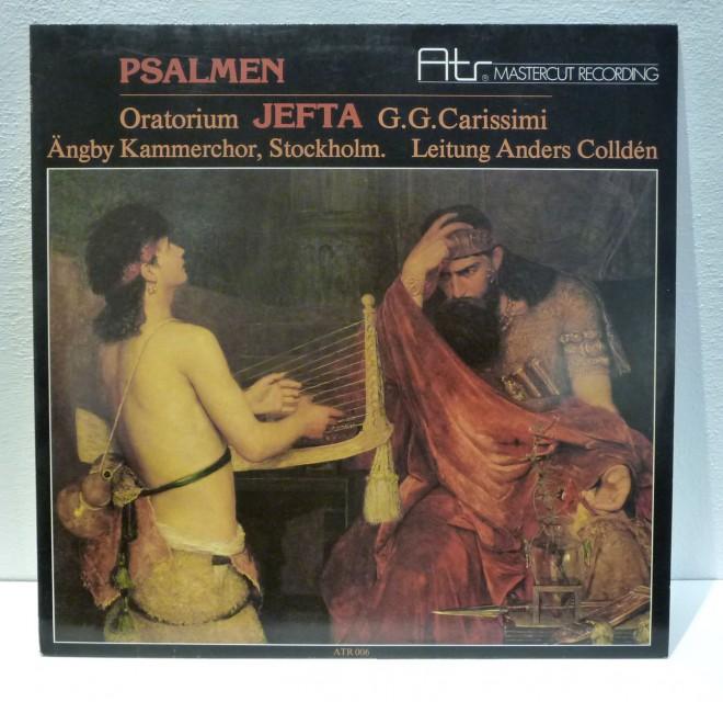 LP-Psalmen-ATR-1