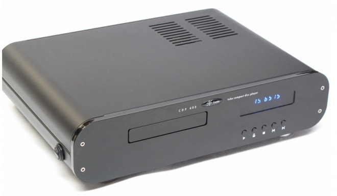 Lector-CDP-603-1