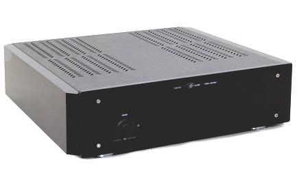 Lector VM-200-1