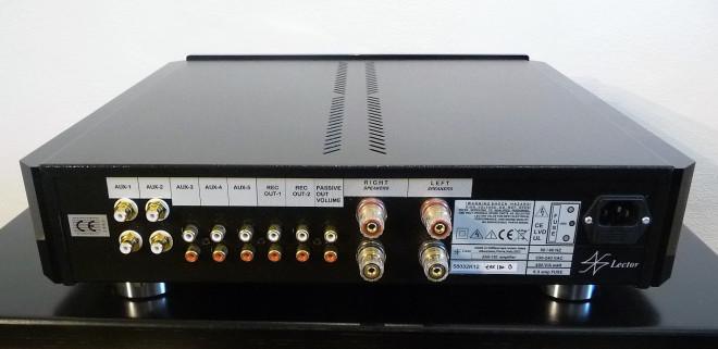 Lector-ZAX-120-5