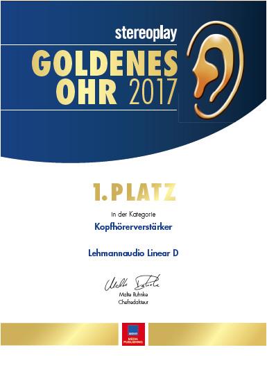 Lehmann-Leserwahl-1