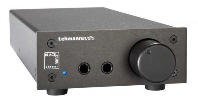 Lehmann-Linear-1