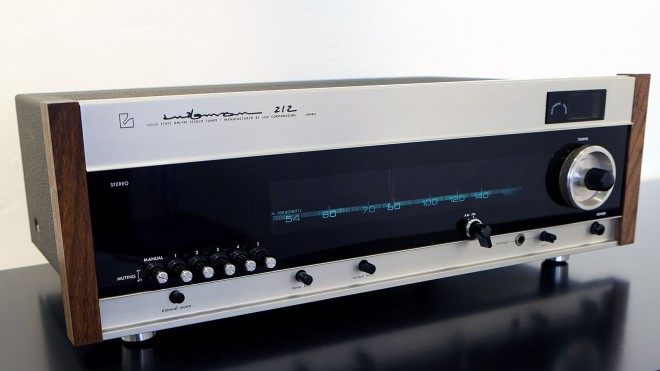 Luxman-Tuner-212-WL-6