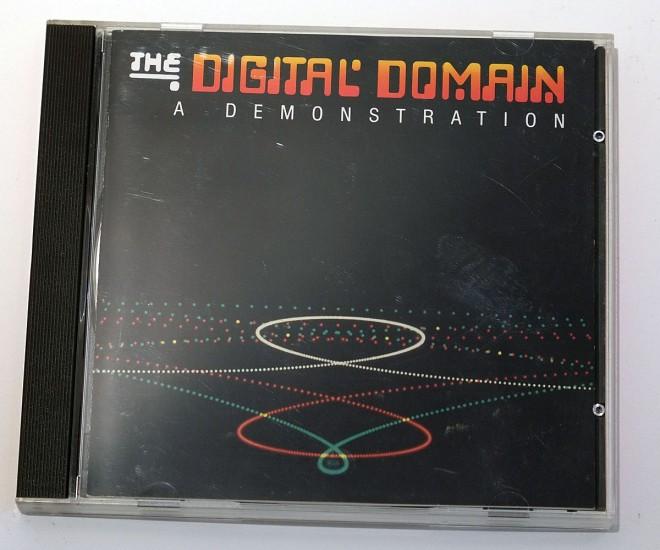 M1321_The_Digital_Domain_01