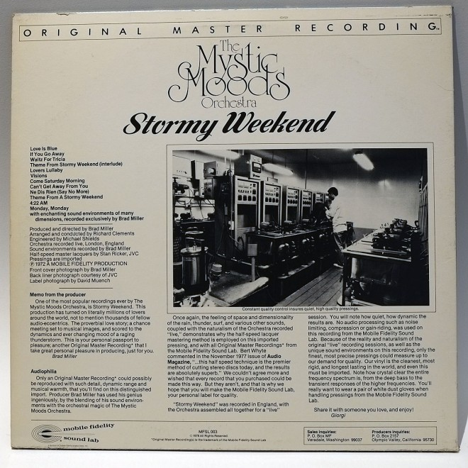 M1416_The_Mystic_Moods_Orchestra_Stormy_Weekend_02