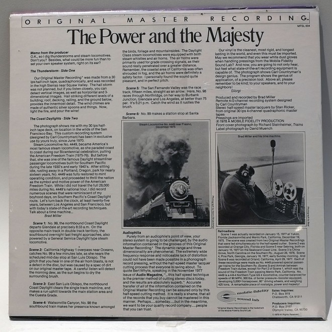 M1423_The_Power_And_The_Majesty_02