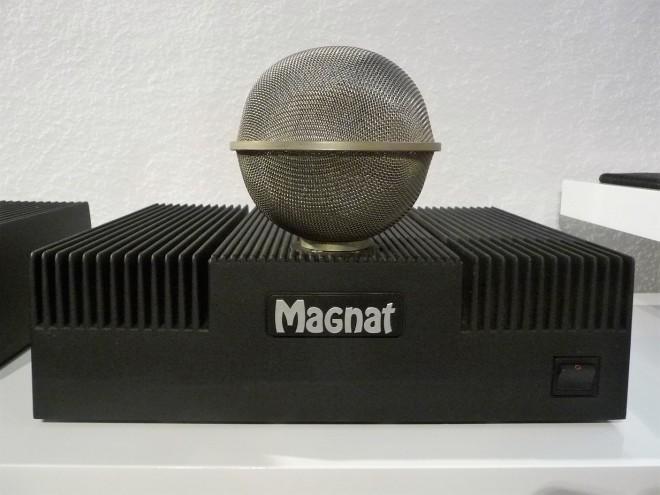 Magnat-Plasma-MP-02-1