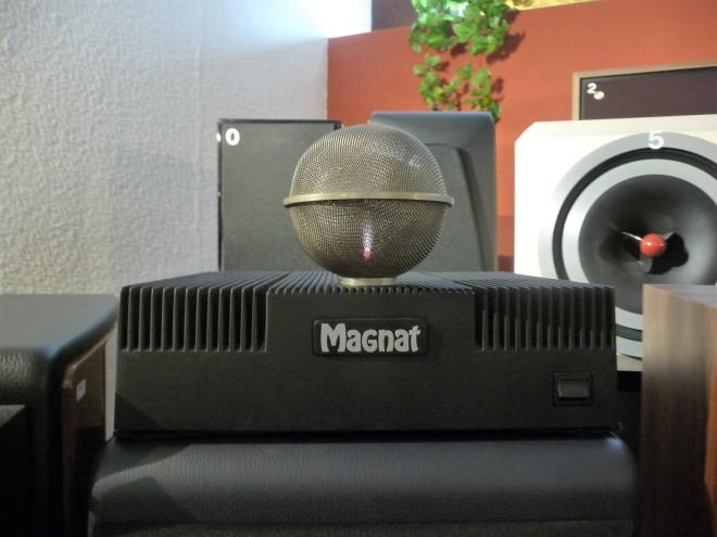 Magnat-Plasma-MP-02-3