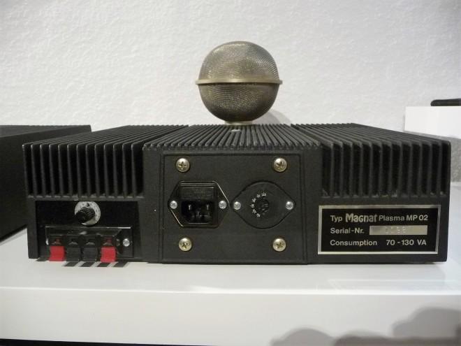 Magnat-Plasma-MP-02-4