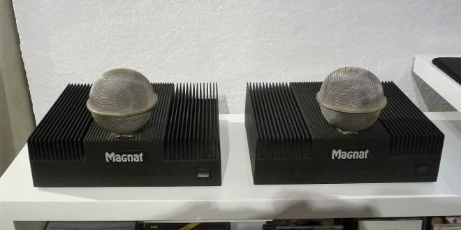 Magnat-Plasma-MP-02-5