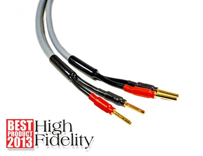 Melodika-LS-Kabel-1