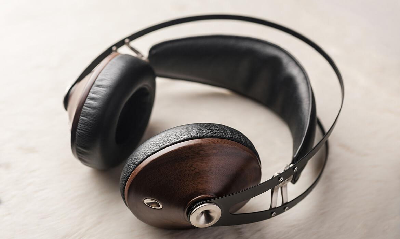 Mezze-Audio-99 Classics-2