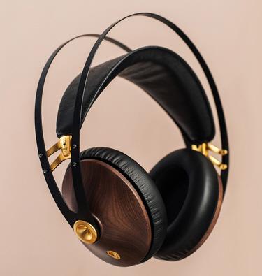 Mezze-Audio-99 Classics-gold-1