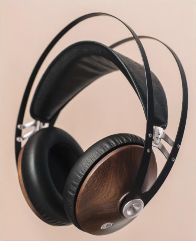 Mezze-Audio-99 Classics-silver-1