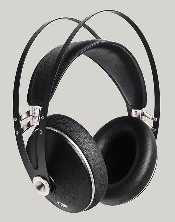 Mezze-Audio-99 Neo-1