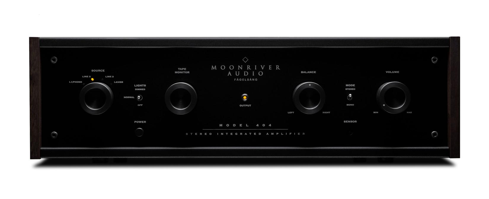 Moonriver-404-1