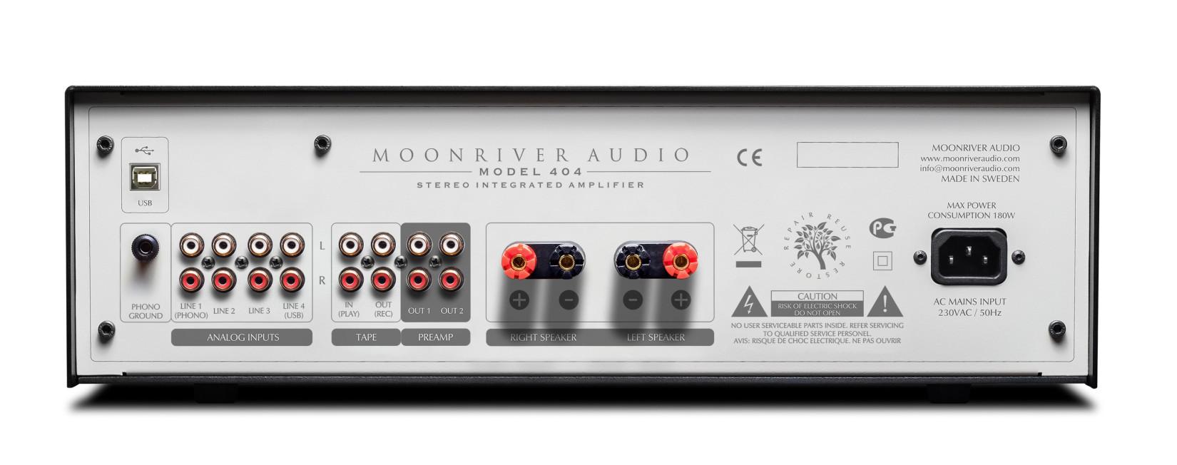 Moonriver-404-5