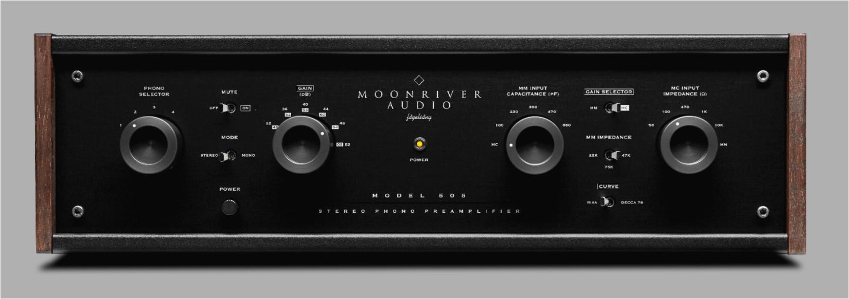 Moonriver-505-2