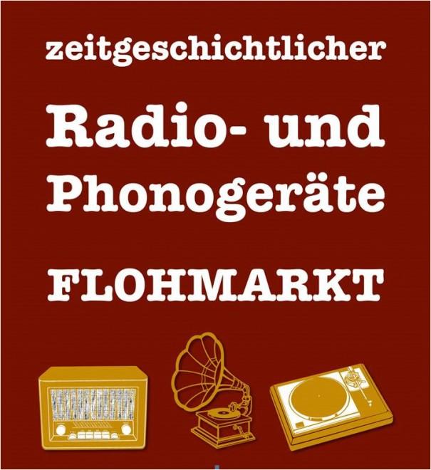 Museum-Flohmarkt-Plakat-1