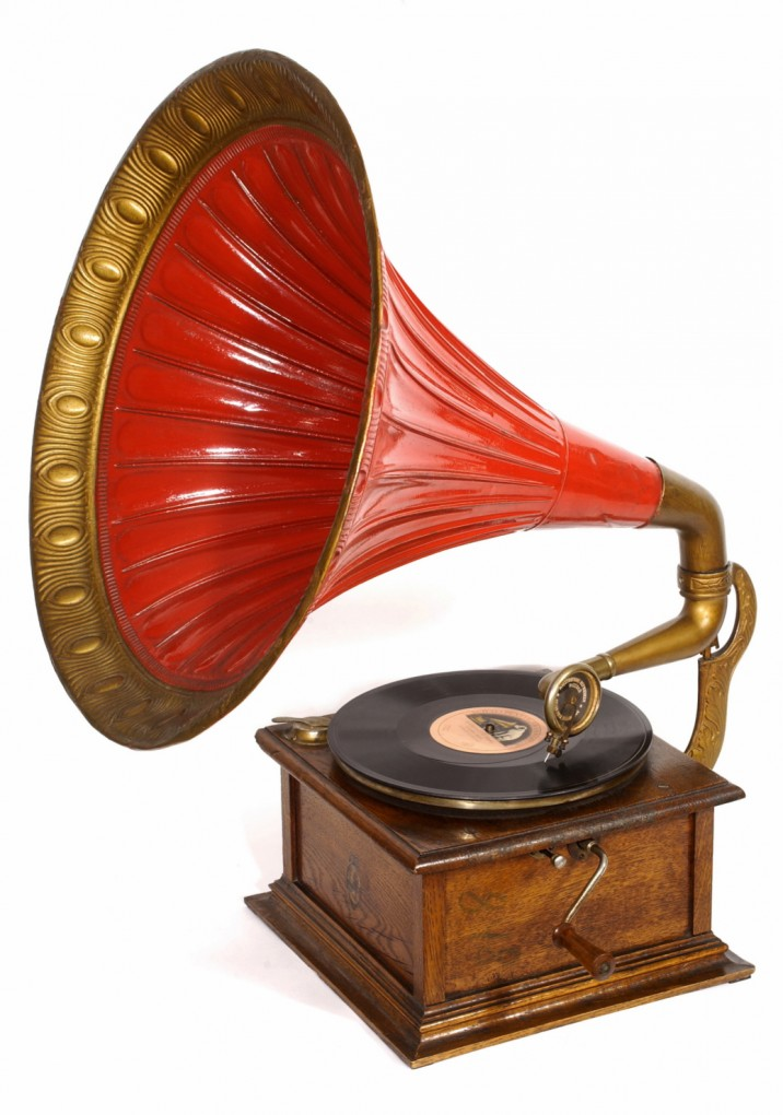 Museum-Gramofon-Rot-groß-2