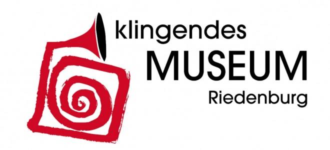 Museum-Logo-1