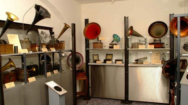 Museum-Raum-1-2