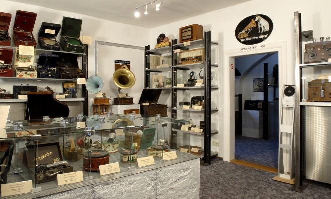 Museum-Raum-2-1