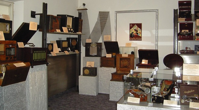 Museum-Raum-2-5