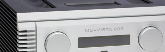 Musical-Fidelity-Nu-Vista-1