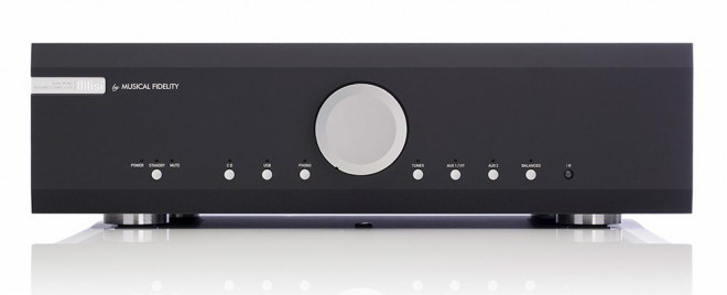 Musical-fidelity-M6si-bl-1