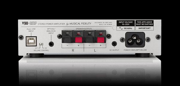 Musical-fidelity-V90-AMP-rear-1