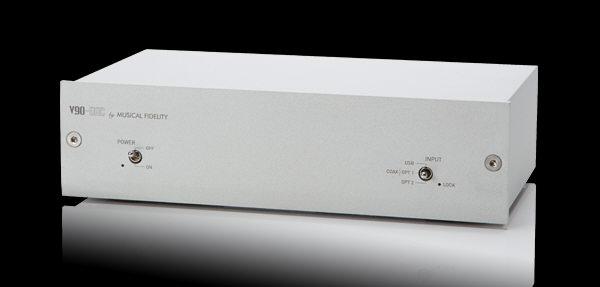 Musical-fidelity-V90-DAC-1