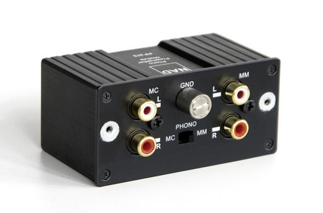 NAD-Phono-Modul-1