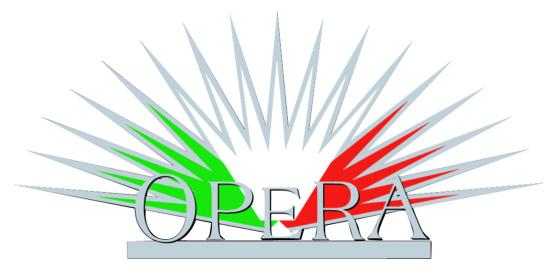 Opera-Logo-klein-1