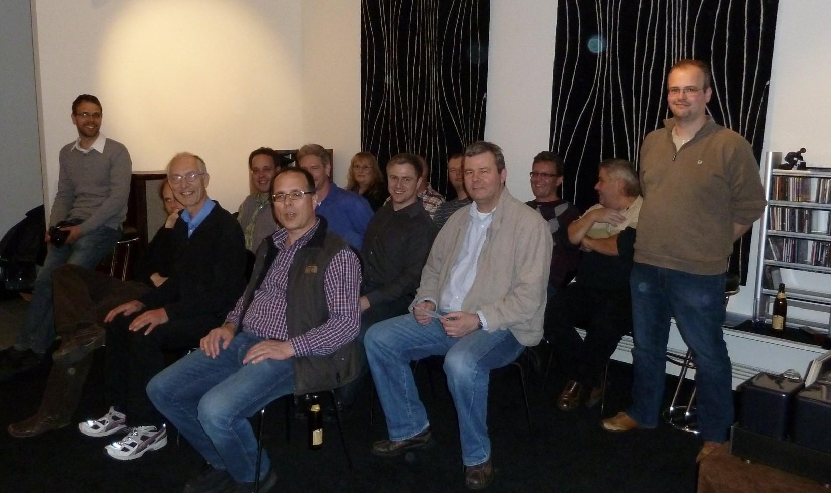 Pauls-Reference-Forum-Treffen-1
