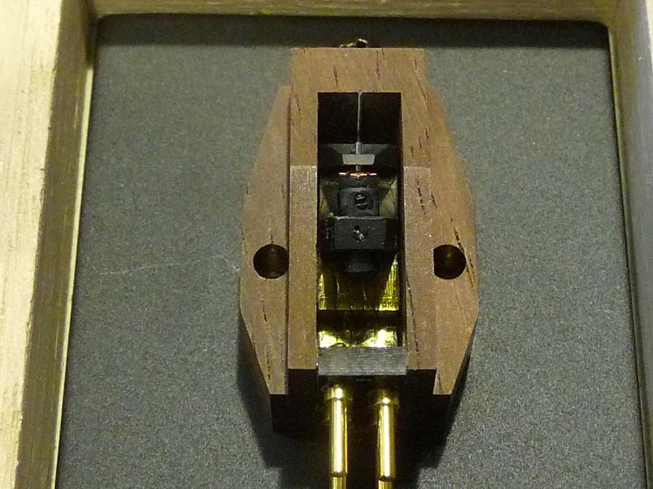 Phase-Tech-P-1-3