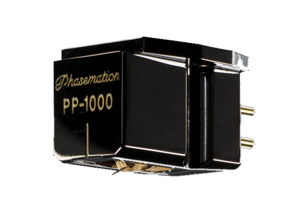 Phasemation-PP-1000-1