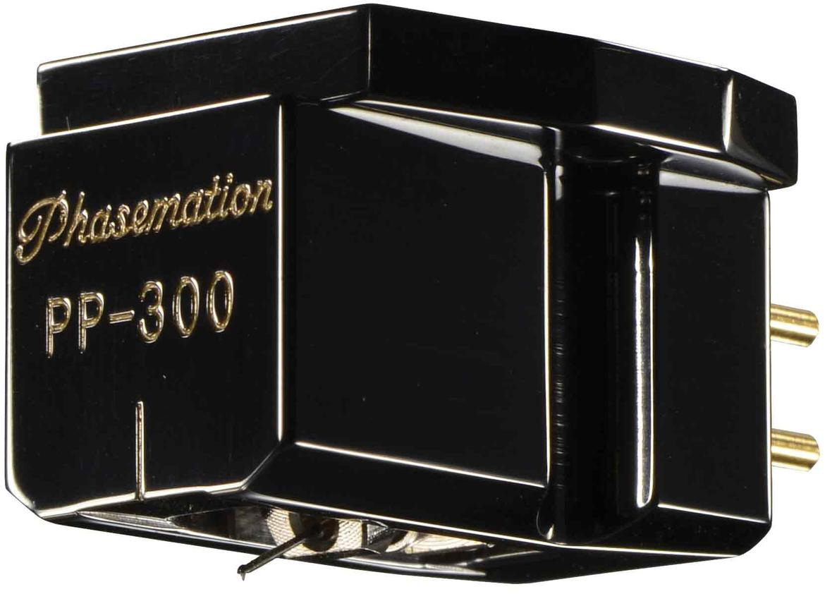 Phasemation-PP-300-1
