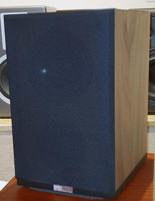 Pier Audio Filante 13