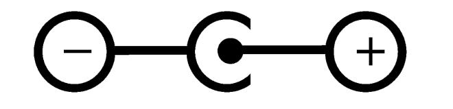 Polarität_DC-Netzteil