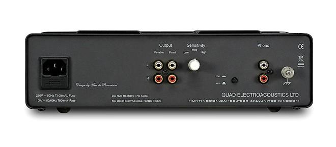 Quad-24p-4