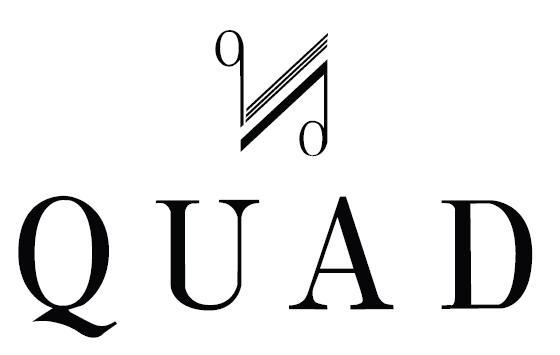 Quad-Logo-1