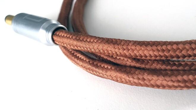 RRossaudio Premium-DC-Kabel