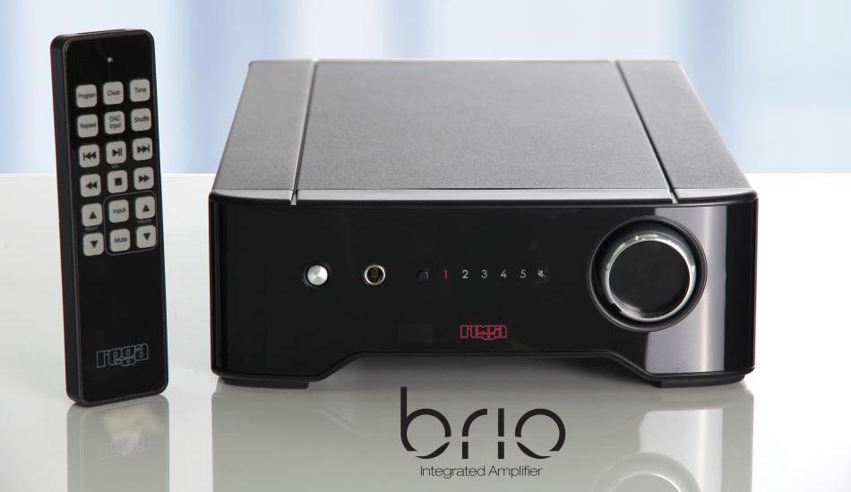 Rega-Brio-2017-3